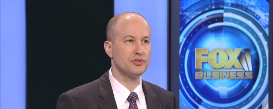 Full interview with Trulia economist Jed Kolko on what President Obama's speech Tuesday meant for housing. Christina Scotti reports