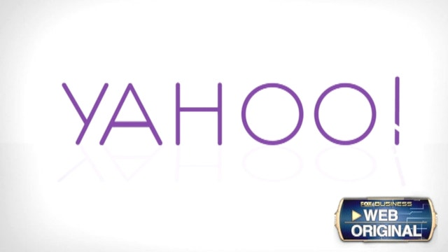 FOXBusiness.com's Kathryn Glass reports on Facebook's changes to its Newsfeed and Yahoo's brand new look in this week's Tech Rewind.