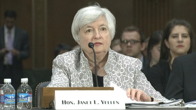 The Fed's Jackson Hole summit will take the spotlight next week, but there's also a slew of economic and corporate reports on tap.