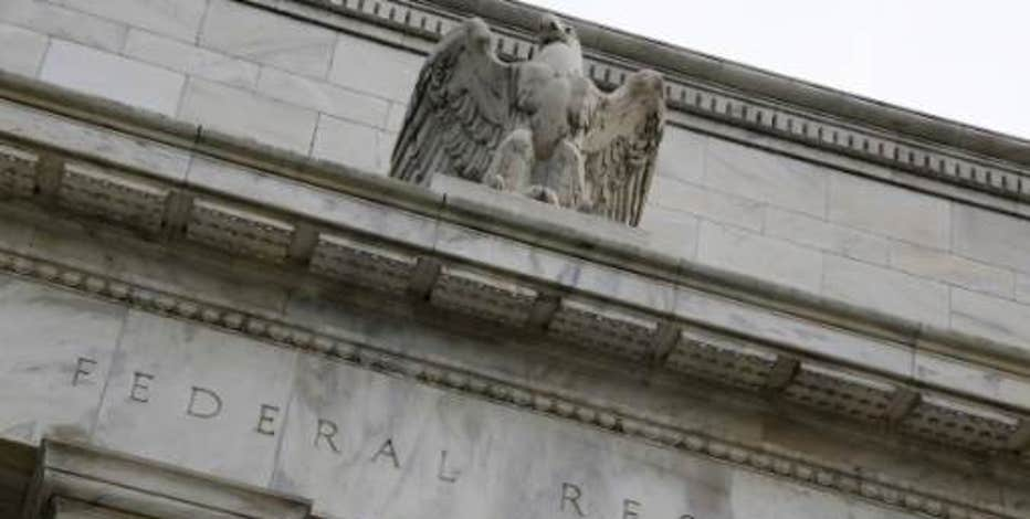 Former Federal Reserve economist Stephen Oliner and Banyan Partners chief market strategist Robert Pavlik discuss the latest Fed minutes.