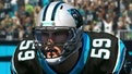 Electronic Arts founder on Madden NFL 15