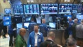 Can the health care sector boost investors' portfolios?