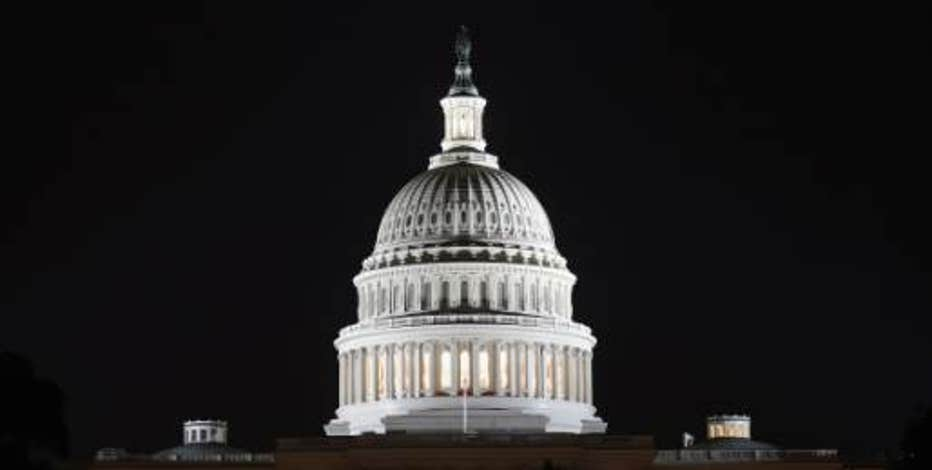 Advantage Payroll Services president Rob Basso, V2V Associates managing partner Rob Morgan , and FBN's Rich Edson on the Congressional Budget Office's report on the U.S. economy's health.