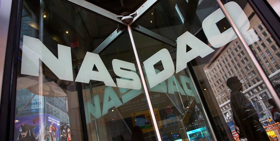 FBN's Charlie Gasparino breaks down NASDAQ's detailed report on the flash freeze.