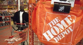 Report: Home Depot Breach May be Worse than Target Hack