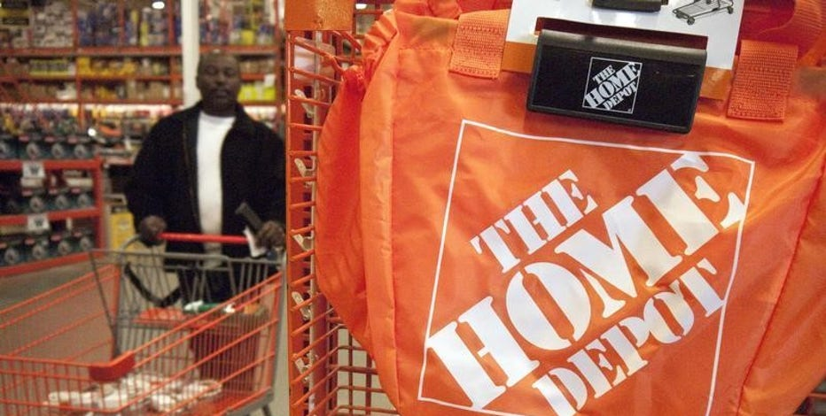 FBN's Liz MacDonald breaks down the latest on the Home Depot data breach.