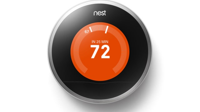 Tony Fadell on what to expect next from the smart-thermostat maker.