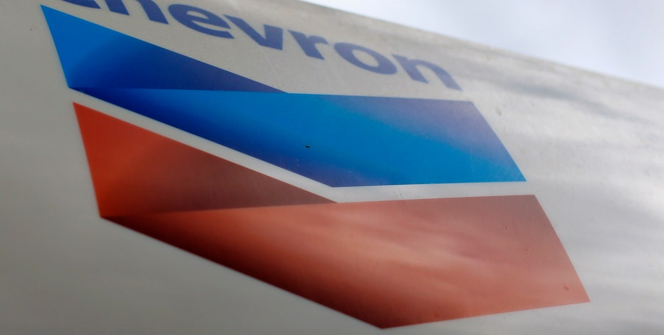 Chevron CEO John Watson on Scotland's independence vote, impact of geopolitics on business, and the U.S. oil export ban.