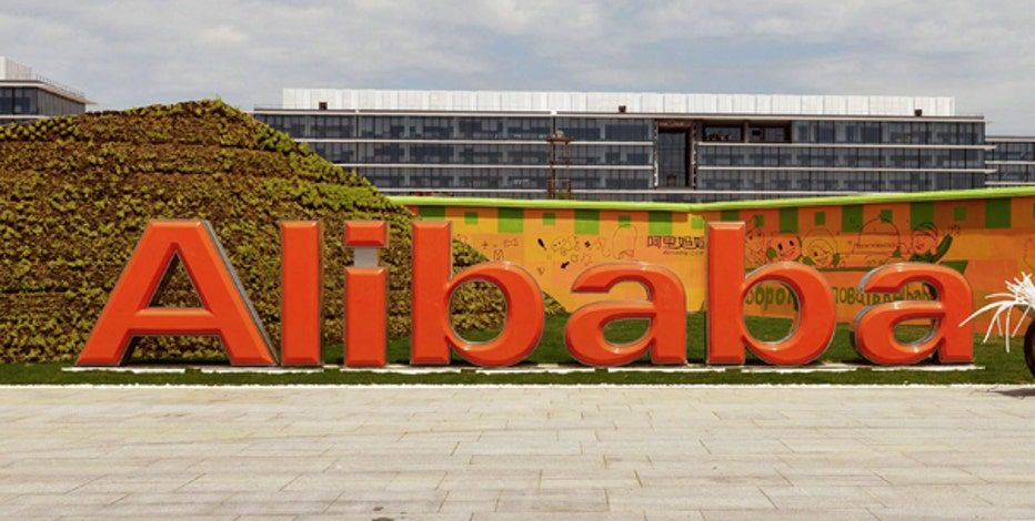 Harrington Capital Management founder Kyle Harrington, CapitalistPig founder Jonathan Hoenig and FBN's Jo Ling Kent on the Alibaba IPO.