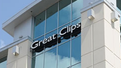 All in the family for Great Clips franchise