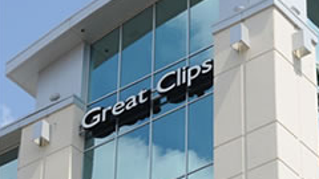 Great Clips CEO Rhoda Olsen on why multigenerational franchises are good for business.