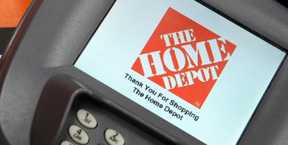 FBN's Ashley Webster breaks down the latest on the Home Depot hack attack.