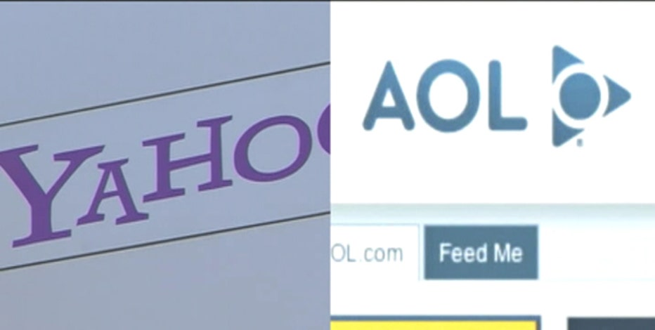 Claman on Call: FBN's Liz Claman with an after-hours web exclusive on the markets, PIMCO founder Bill Gross' departure from the firm, calls for Yahoo to join forces with AOL and Popcorn Indiana's effort to grow in the highly competitive snack market.