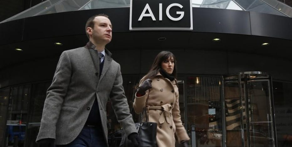 FBN's Charlie Gasparino on former Treasury Secretary Hank Paulson's testimony on the AIG bailout.