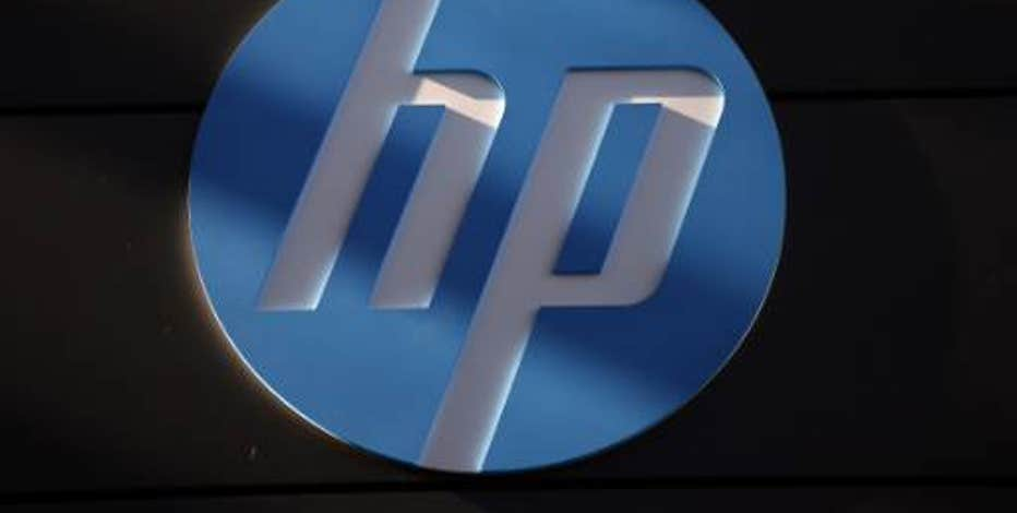 FBN's Lori Rothman breaks down the details of Hewlett-Packard's split into two separate companies.