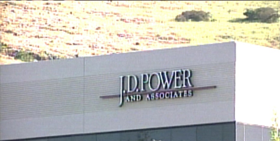 Dave Power, founder of J.D. Power and Associates, was fed up with a lack of customer satisfaction in various industries and vowed 45 years ago to do something about it.