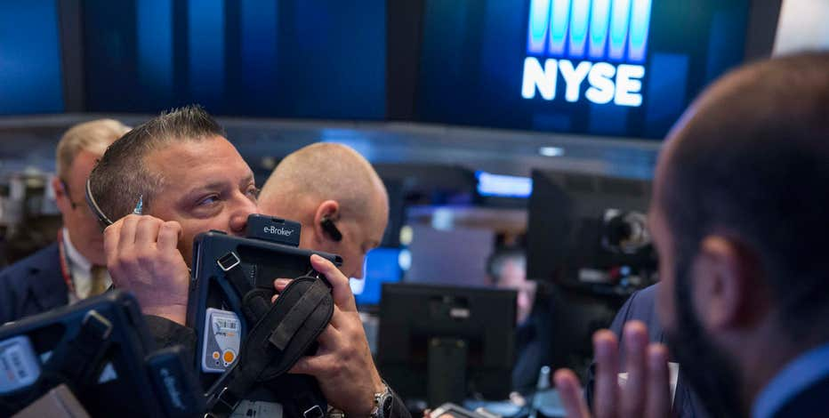 Claman on Call: FBN's Liz Claman with an after-hours web exclusive on the markets, new Ebola scares and 3Q earnings.