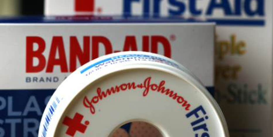 Earnings HQ: FBN's Lori Rothman breaks down Johnson & Johnson's third-quarter earnings report.