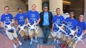 Teen�s advertising drone business flying high