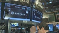 Can investors profit from Tableau Software�s big growth potential?