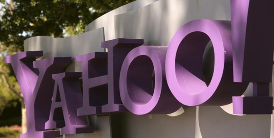 Earnings HQ: FBN's Cheryl Casone breaks down YHOO's third-quarter earnings report.