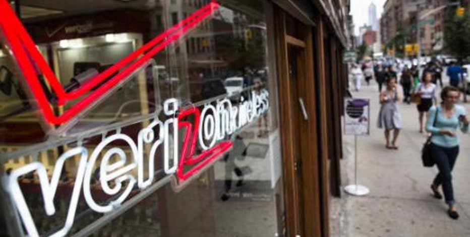 Earnings HQ: FBN's Lori Rothman breaks down Verizon Communications' third-quarter earnings report.