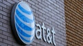 AT&T 3Q earnings miss estimates