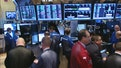 Canadian shooting, oil prices weigh on stocks