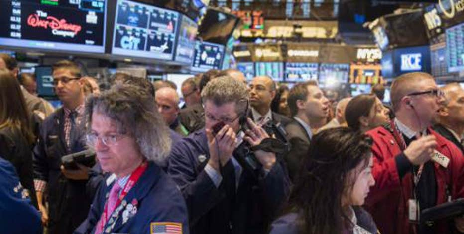 Earnings HQ: FBN's Lori Rothman beaks down Raytheon's third-quarter earnings report.