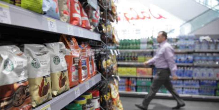 Earnings HQ: FBN's Diane Macedo breaks down Dunkin' Brands' third-quarter earnings report.