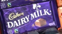 Mondelez CEO: Our well-being strategy is paying off
