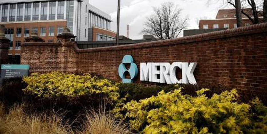 Earnings HQ: FBN's Diane Macedo breaks down Merck's third-quarter earnings report.