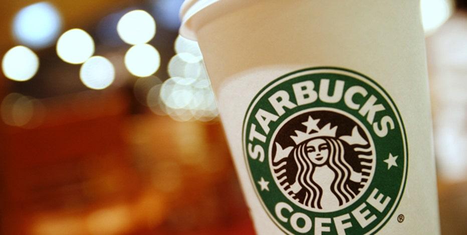 Earnings HQ: FBN's Cheryl Casone breaks down SBUX's fourth-quarter earnings report.