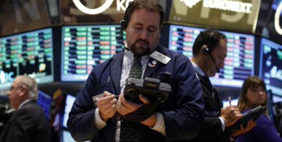 Earnings HQ: FBN's Lori Rothman breaks down Kellogg's third-quarter earnings report.
