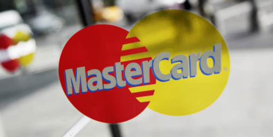 Earnings HQ: FBN's Lori Rothman breaks down MasterCard's third-quarter earnings report.