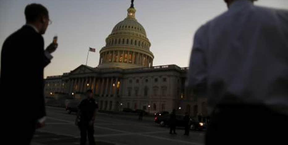 St. Louis Federal Reserve Bank President James Bullard says a Republican Congress would appreciate Fed principals.