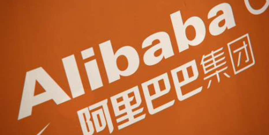 Earnings HQ: FBN's Ashley Webster breaks down Alibaba's second-quarter earnings, its first report card to Wall Street.