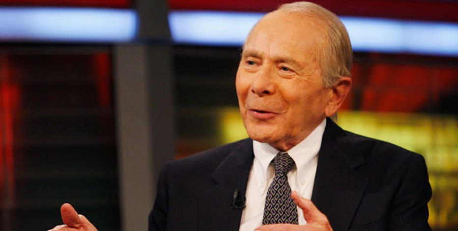 FBN's Liz Claman with exclusive details on former AIG CEO Hank Greenberg's expected testimony in the AIG bailout trial.
