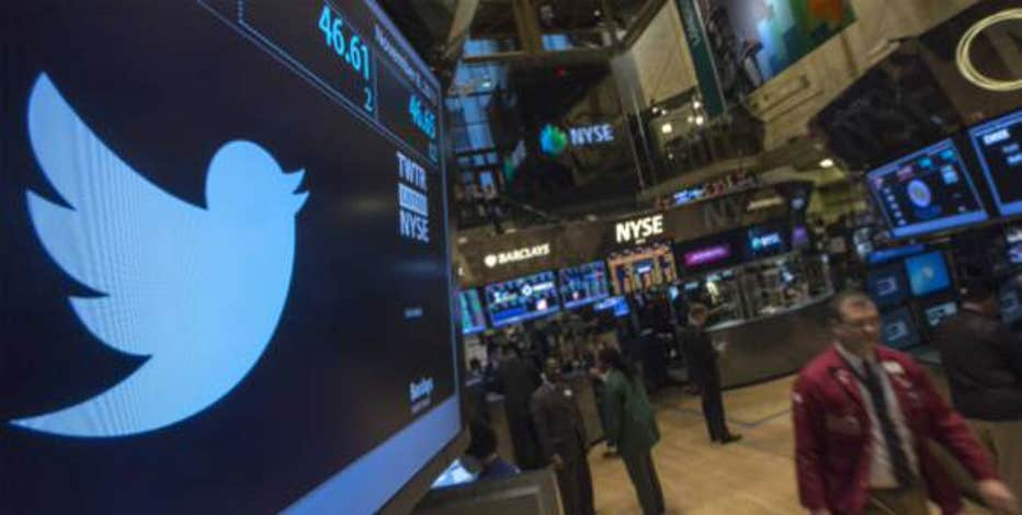 IZEA CEO Ted Murphy and FOXNews.com science and tech editor Jeremy Kaplan weigh in on Twitter stock.