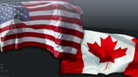 Should Canada merge with the U.S.?
