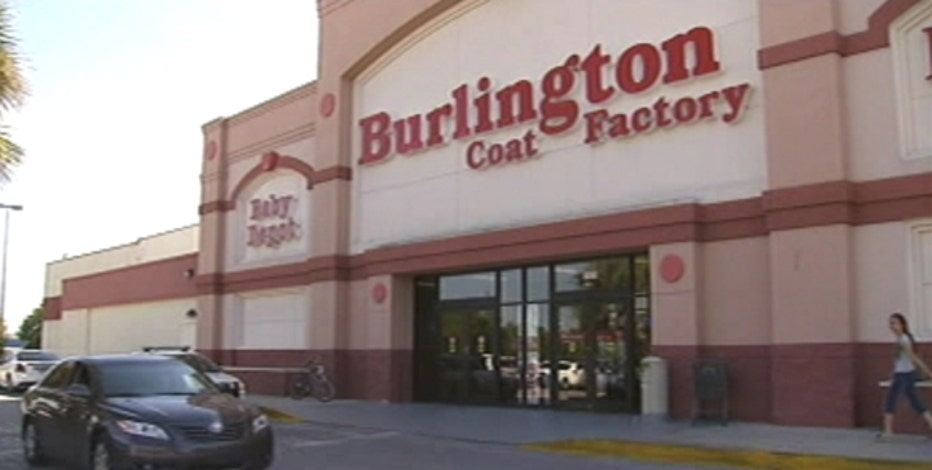 FBN's Charles Payne, Stifel Nicolaus Portfolio Manager Chad Morganlander, retail analyst Hitha Prabhakar and Penn Financial Group founder Matt McCall on the outlook for Burlington Stores.