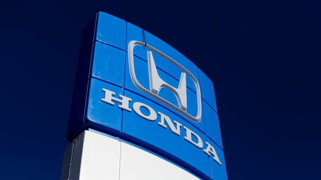 'The Car Czar Show' Host Doug Brauner explains Honda's legal issues after it withheld reports of death and injuries.