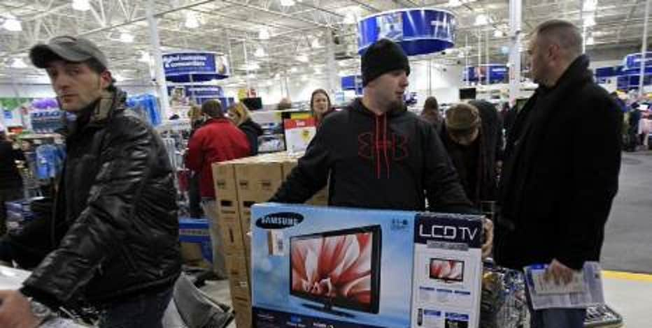 Black Friday is the shopping event of the season, here are the best and worst places to find deals this year.