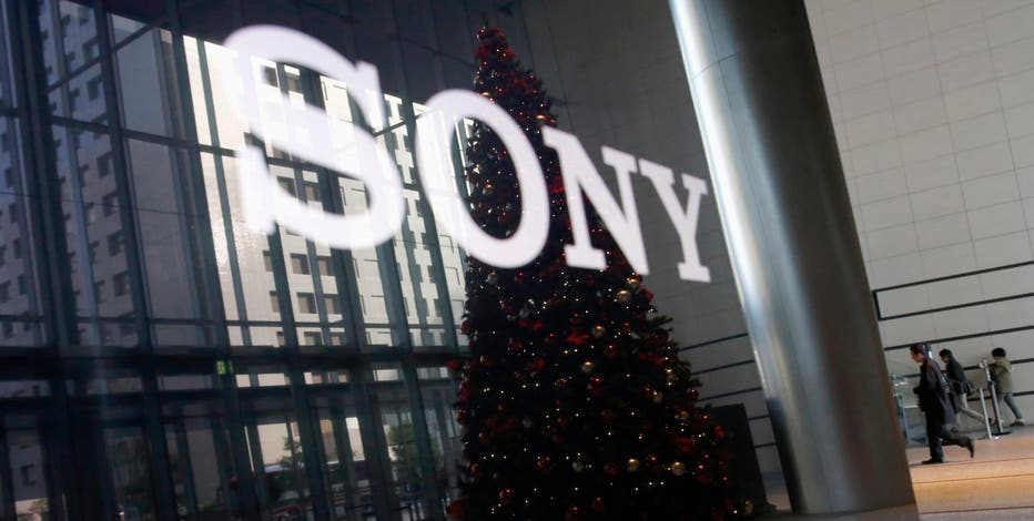 Career Trial Attorney & Legal Analyst Wendy Patrick and Fox News Legal Analyst Bob Massi on whether Sony could face lawsuits from employees angered by leaked data.