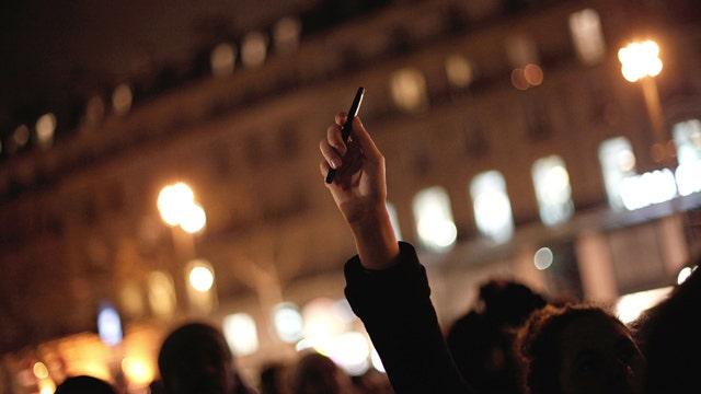 Mark Steyn: Charlie Hebdo cartoonists were brave