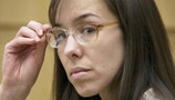 'Jodi Arias: An American Murder Mystery': Former detective calls case 'a travesty,' reveals awful details in TV special