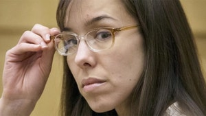 Arias admits to murder in newly released testimony