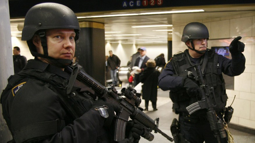 Thomas Joscelyn explains how American officials can build a strong counterterrorism plan