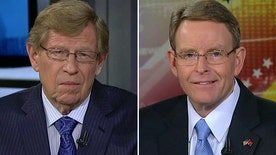 Leading advocates Ted Olson and Tony Perkins weigh in