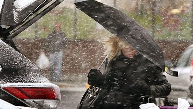 Mayor explains how Boston is preparing for major blizzard